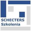 SCHECTERS Szkolenia Kraków