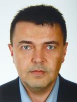 Mirosław Plak - trener Kraków